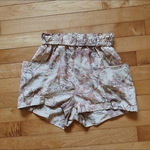 Wilfred shorts